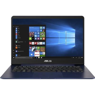 """ASUS ZenBook UX430UA-GV232T 14"""""""