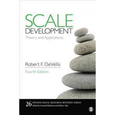 Scale Development (Pocket, 2016)
