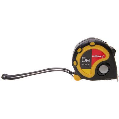 Millarco 40555 Measurement Tape