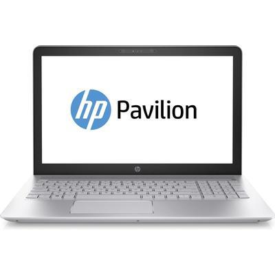 """HP Pavilion 15-cc501no (1RK84EA) 15.6"""""""