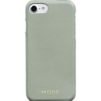 dbramante1928 Mode London Case (iPhone 8/7/6)