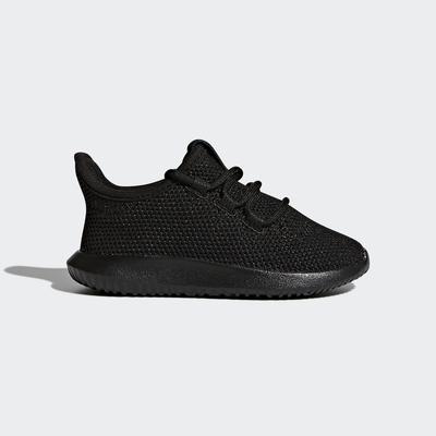 Adidas Infants Tubular Shadow Core Black/Footwear White (CP9472)
