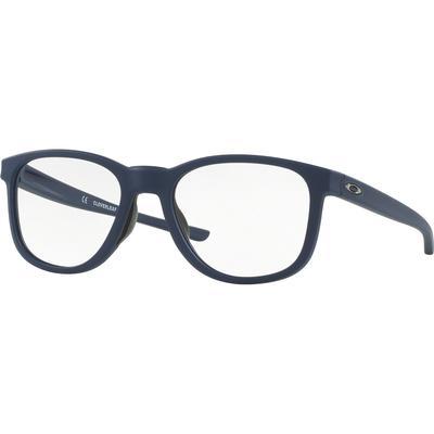 Oakley OX8102 810203