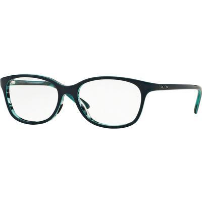 Oakley OX1131 113106