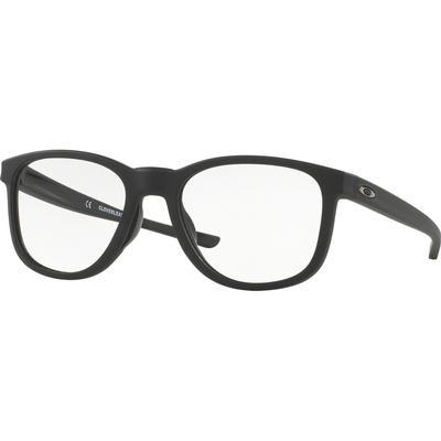 Oakley OX8102 810201