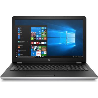 HP 15-bw032na (2CN86EA)