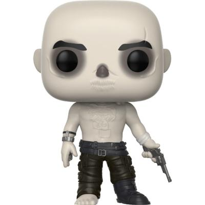 Funko Pop! Movies Mad Max Fury Road Nux