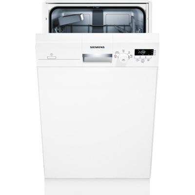 Siemens SR315W03CE Hvid
