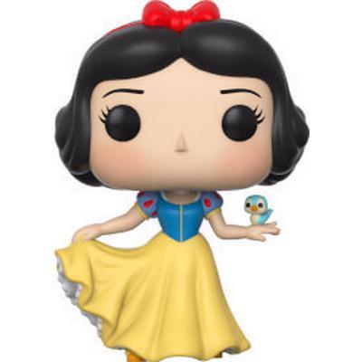 Funko Pop! Disney Snow White
