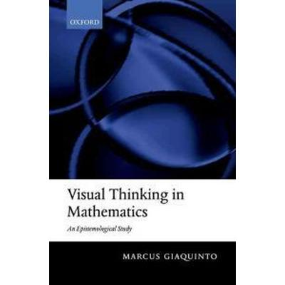 Visual Thinking in Mathematics (Pocket, 2011)