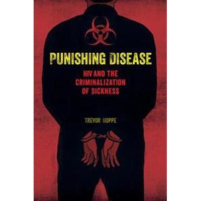 Punishing Disease (Pocket, 2017)