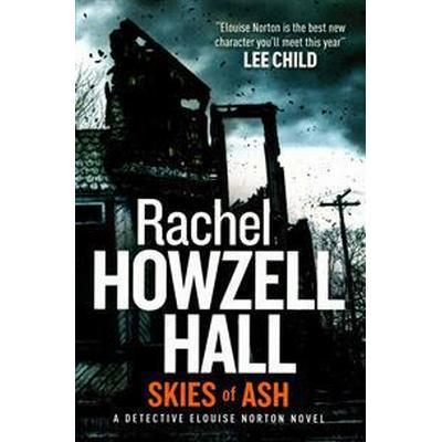 Skies of Ash (Häftad, 2015)