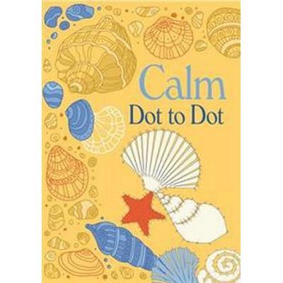 Dot-to-Dot Calm (Häftad, 2017)