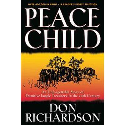 Peace Child (Pocket, 2005)