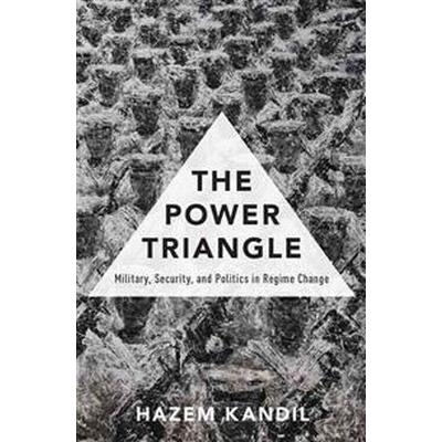 The Power Triangle (Inbunden, 2016)