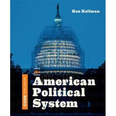 The American Political System (Pocket, 2017)
