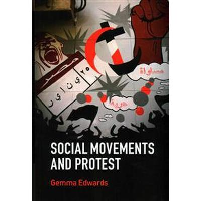 Social Movements and Protest (Pocket, 2014)