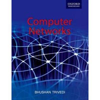Computer Networks (Pocket, 2012)