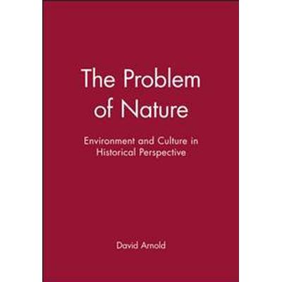 The Problem of Nature (Pocket, 1996)