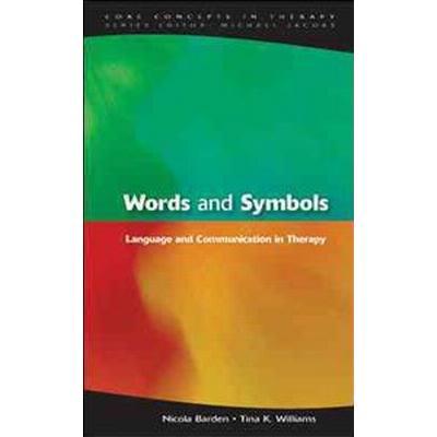 Words and Symbols (Pocket, 2007)
