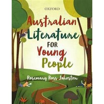 Australian Literature for Young People (Pocket, 2017)