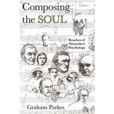 Composing the Soul (Pocket, 1996)