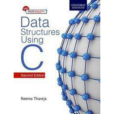 Data structures using c (Pocket, 2014)