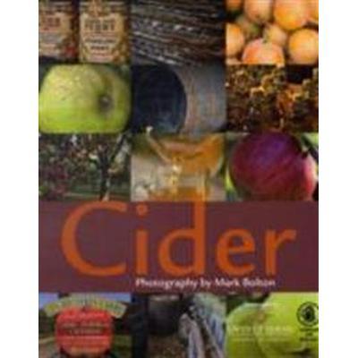 Cider (Pocket, 2009)
