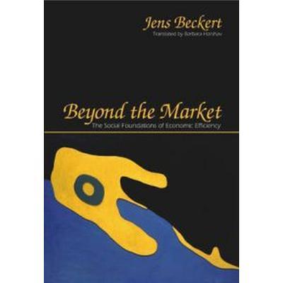 Beyond the Market (Inbunden, 2002)