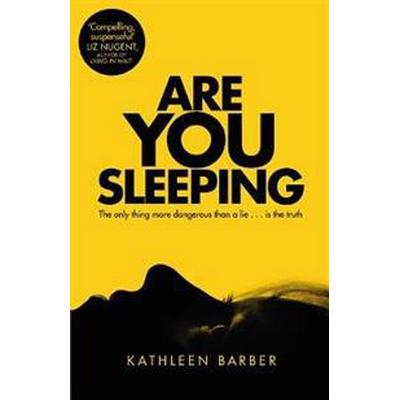 Are you sleeping (Pocket, 2017)