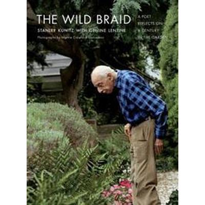 Wild Braid (Pocket, 2007)