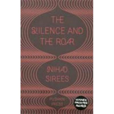 Silence and the roar (Pocket, 2013)