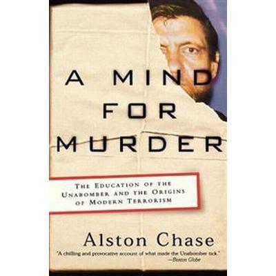 A Mind for Murder (Pocket, 2004)