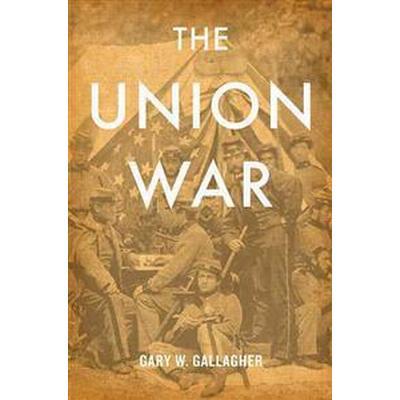 The Union War (Pocket, 2012)