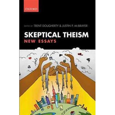 Skeptical Theism (Pocket, 2016)
