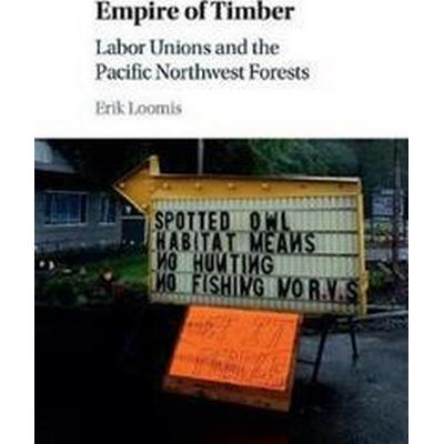 Empire of Timber (Pocket, 2017)