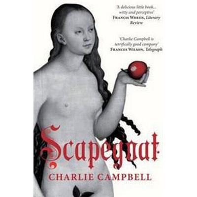 Scapegoat (Pocket, 2011)