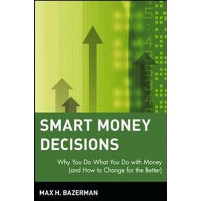 Smart Money Decisions (Pocket, 2001)