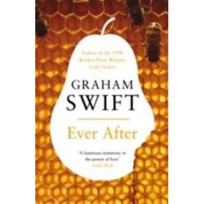 Ever After (Häftad, 2010)