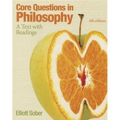 Core Questions in Philosophy (Pocket, 2012)
