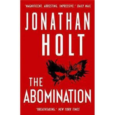 Abomination (Pocket, 2013)