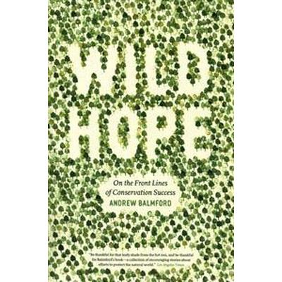 Wild Hope (Pocket, 2014)