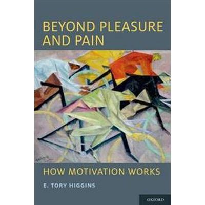 Beyond Pleasure and Pain (Pocket, 2013)