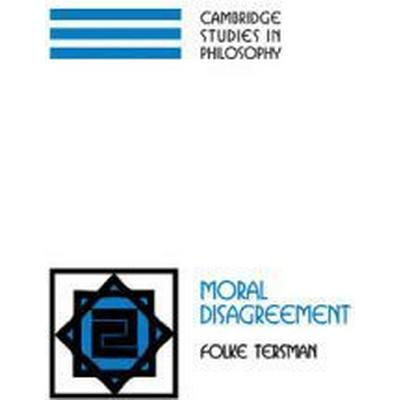 Moral Disagreement (Pocket, 2009)
