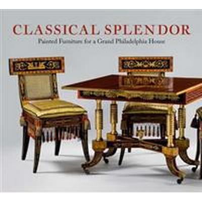 Classical Splendor (Inbunden, 2016)