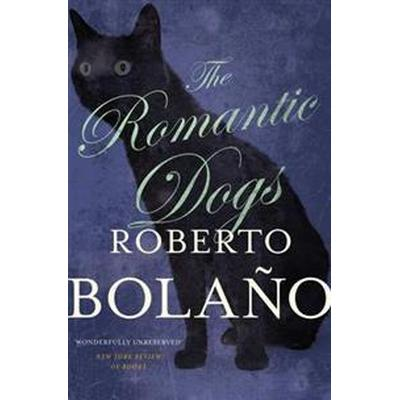 The Romantic Dogs (Storpocket, 2011)