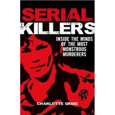 Serial killers (Pocket, 2017)