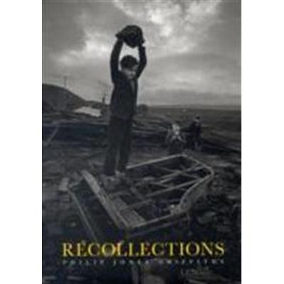 Recollections (Inbunden, 2008)