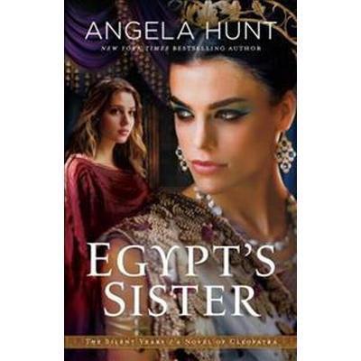 Egypt's Sister (Pocket, 2017)