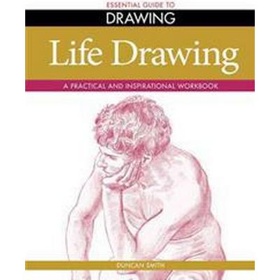Life Drawing (Pocket, 2012)